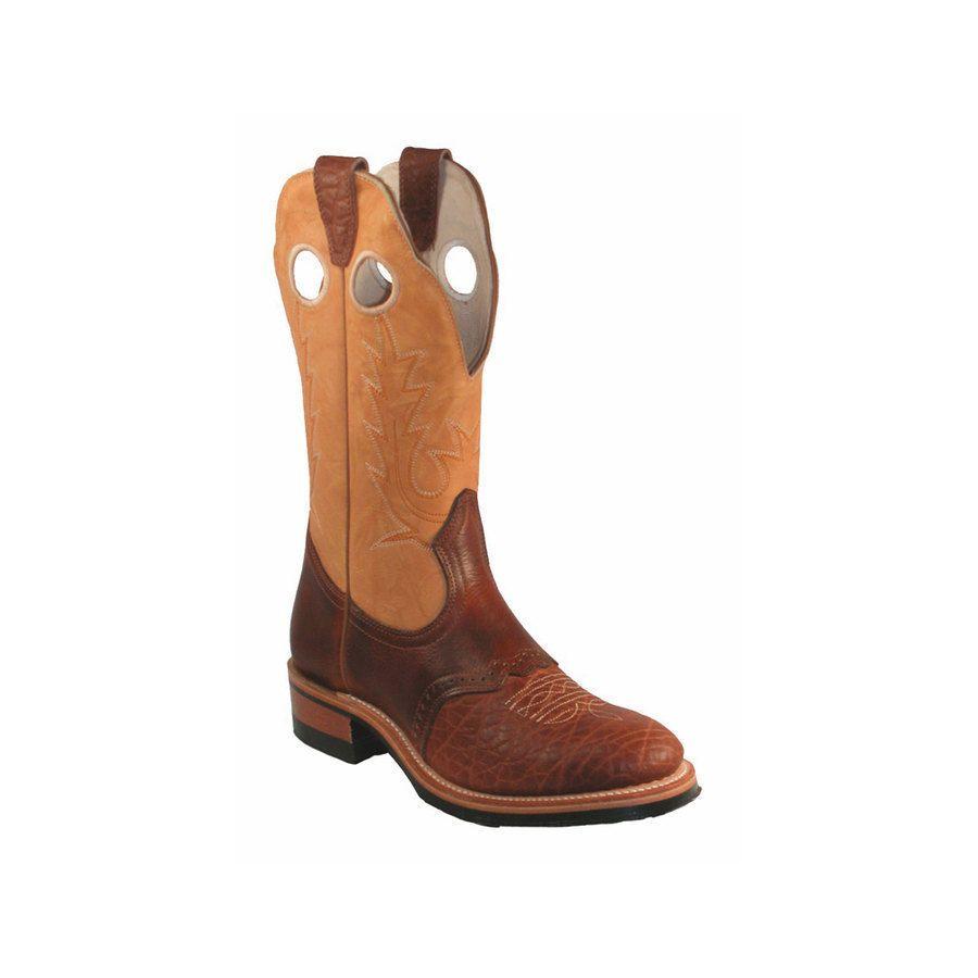 nuovo concetto 5cb65 75114 Stivali western da cavallo - Stivali e scarpe equitazione ...