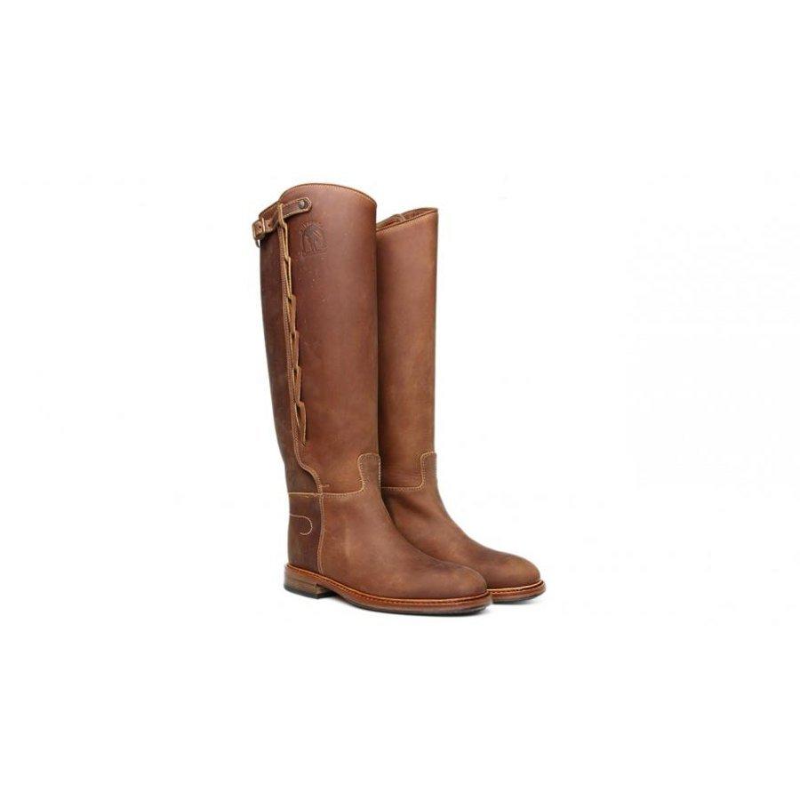 best service c86cd a457a Buttero: Abbigliamento per equitazione Stivali e scarpe ...