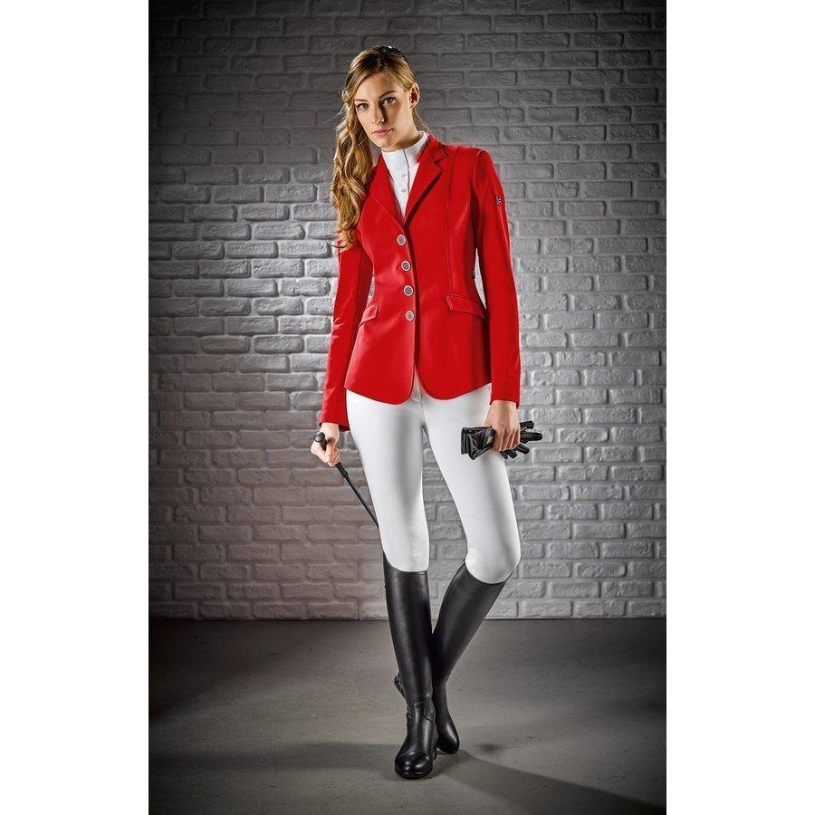 size 40 f07f9 0e044 Equiline: Abbigliamento per equitazione Giubbotti e Giacche ...