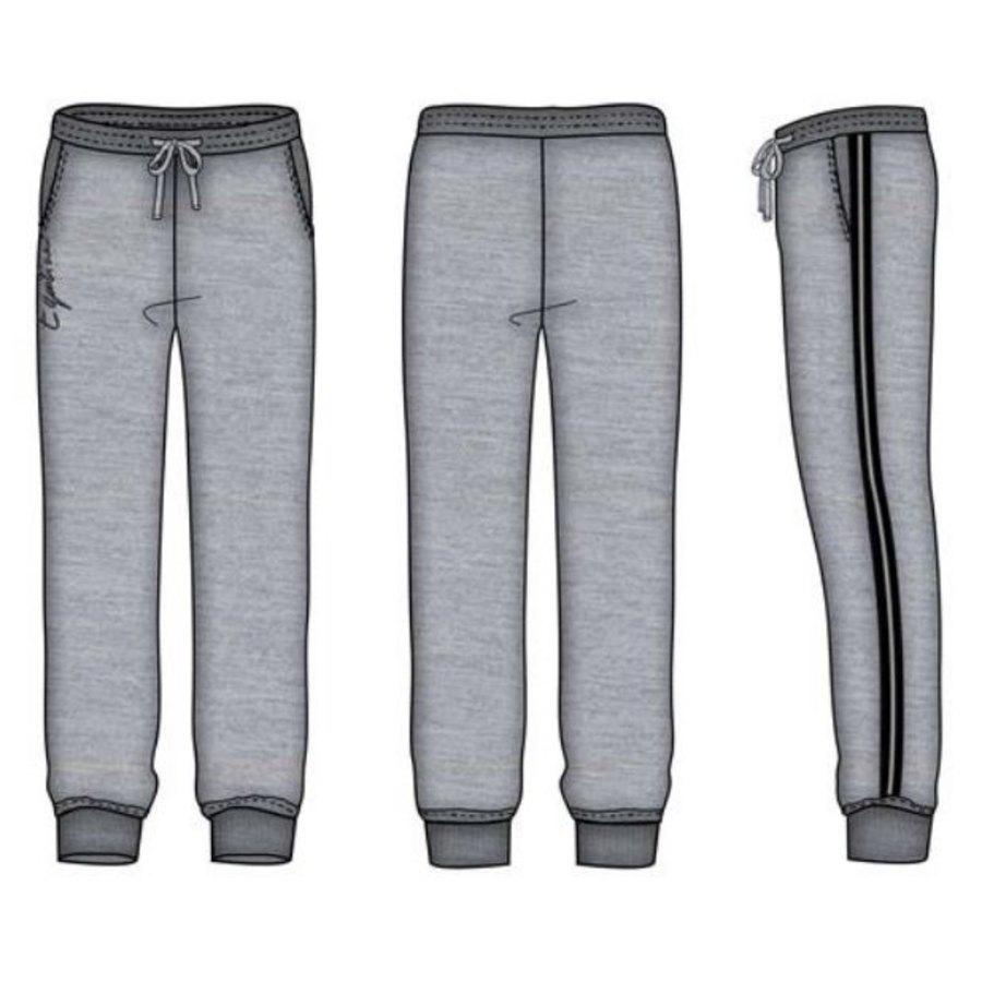 0700c0ddd597 Pantaloni in felpa Marianna ultimi pezzi Equiline - Pantaloni ...