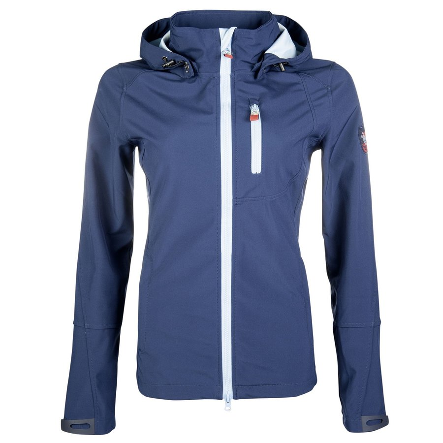 best sneakers 62b66 5dd82 Giacca Softshell Coutry