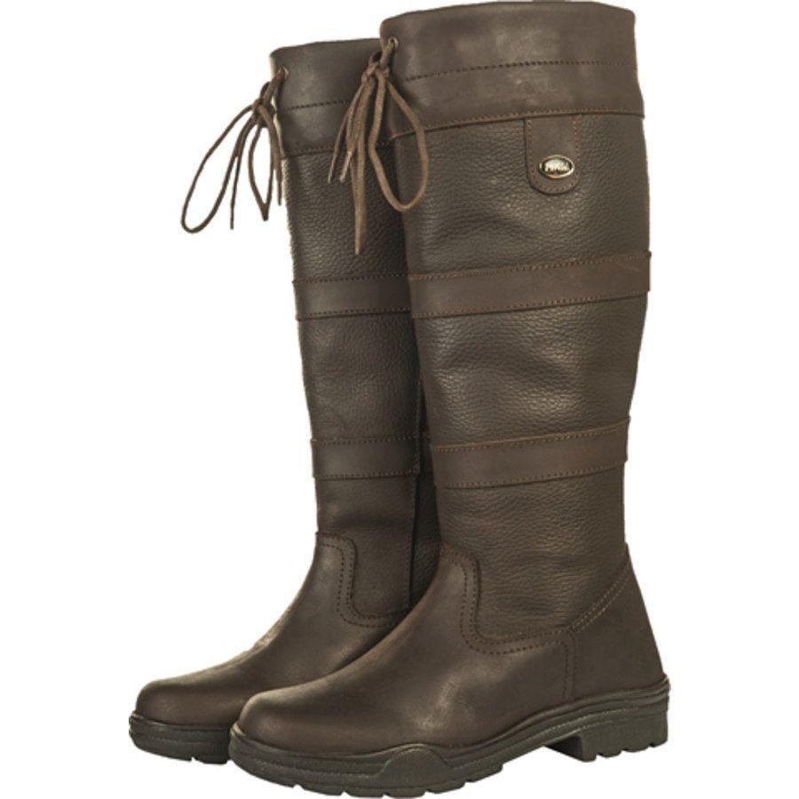Stivali fashion -Belmond Winter- 0ac736a728a