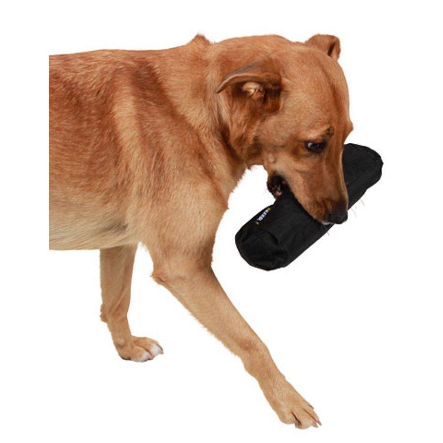 Gioco da addestramento kerbl articoli per cani la for Articoli per cani