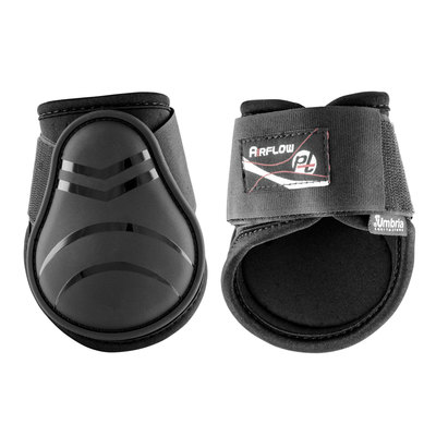 Pro-Tech Paranocca air flow in neoprene