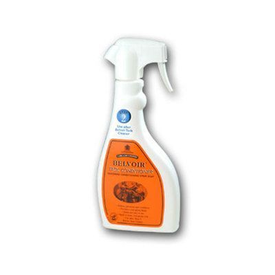 Carr&Day&Martin Belvoir tack conditioner Condizionante liquido spray