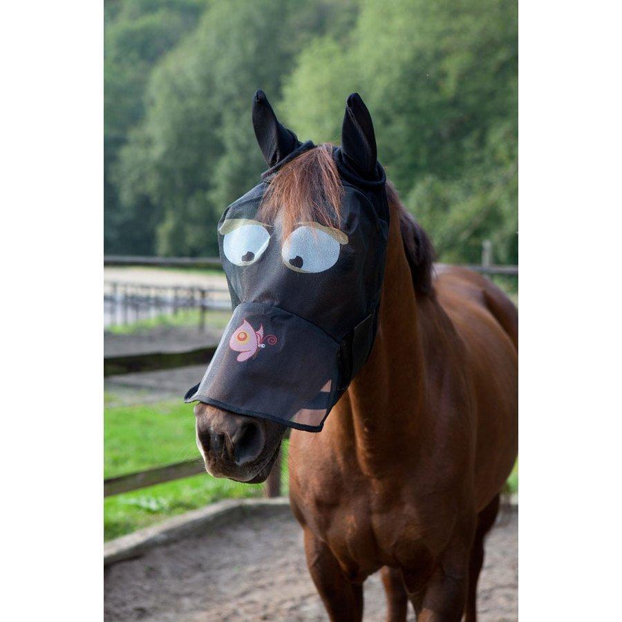 repellenti insetti e antimosche per cavalli | la selleria online
