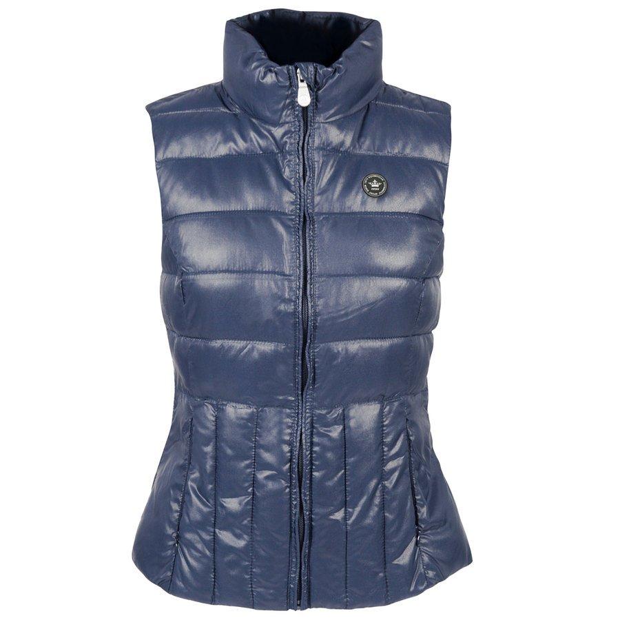 equitazione Gilet La Online Selleria per Abbigliamento H7EqU7Of
