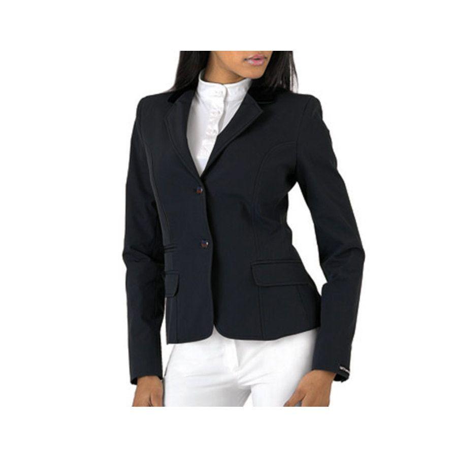 Scopri l'esclusiva collezione di giacche donna dei migliori designer su YOOX. Scopri l'ampia selezione e acquista online: reso facile e gratuito, pagamenti sicuri e .