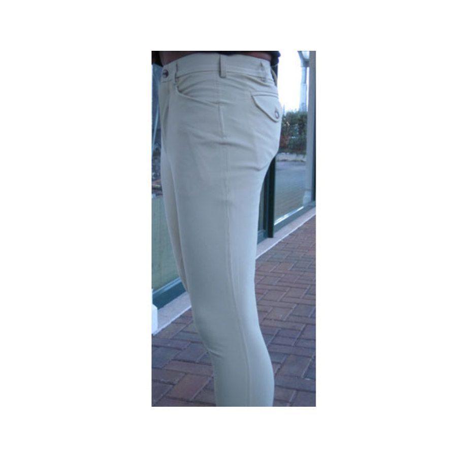 14bd5443e75e26 ... Sarm Hippique Pantalone uomo sarm hippique modello patrick ...