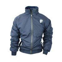 2342e68c2fda Giubbotti e giacche equitazione - Giubbotti e Giacche | La Selleria ...