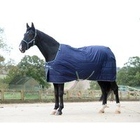 Coperta Stable Quilt 300 SD