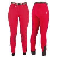 Equestro Pantaloni Abbigliamento Equestro Equestro Per Equitazione Per Pantaloni Equitazione Abbigliamento Per Equitazione Abbigliamento CUawCqcp