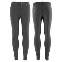 e4fed28122d560 Pantaloni equitazione Uomo - Pantaloni per monta Inglese | La ...