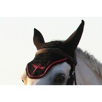 Cuffietta Bonnet SOUNDLESS