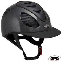 Casco GPA EVO+CARBONE 2X VG1