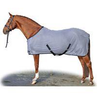 coperte cavalli repellenti insetti e antimosche per cavalli | la