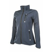 Giacca Donna Softshell Sport