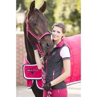 Gilet Polo classic quilt