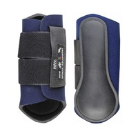 Stinchiere in neoprene