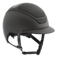 Casco Dogma Light Carbon Matt