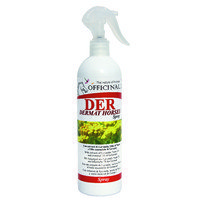 Spray repellente per dermatite estiva recidivante 500 ml