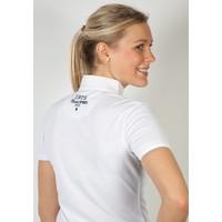 b6191fd3130aca Camicie e Magliette - Abbigliamento per equitazione | La Selleria Online