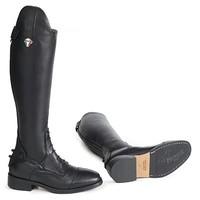 moderno ed elegante nella moda 100% originale la vendita di scarpe Pioneer: Stivali e scarpe equitazione Stivali equitazione ...