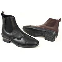 forma elegante marchio famoso bello e affascinante Pioneer: Abbigliamento per equitazione Pioneer in offerta ...