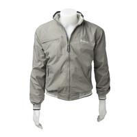 best authentic f1283 8eb6f Giubbotti e giacche equitazione - Giubbotti e Giacche | La ...