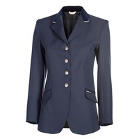 buy online 96e7a af107 Giubbotti e Giacche - Abbigliamento per equitazione | La ...