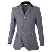 best authentic 98d5d cee26 Giubbotti e giacche equitazione - Giubbotti e Giacche | La ...