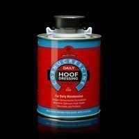 Cornucrescine daily hoof dressing 500 ml