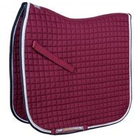 Sottosella dressage neo star pad style