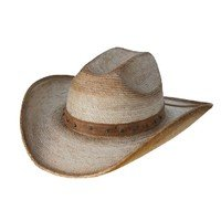 Stars   Stripes  Cappelli Cappelli western Stars   Stripes in ... 2e5def77c573