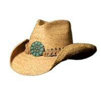 Cappelli western in paglia - Cappelli western  83acd2c2b12a