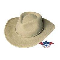 Cappelli - Abbigliamento per equitazione  e501fb406c15