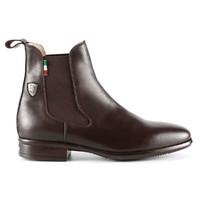 ef4f0131a502d Tattini  Abbigliamento per equitazione Stivali e scarpe equitazione ...