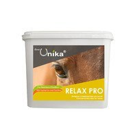 Relax Pro 5Kg