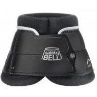 Paraglomi Safety Bell in neoprene
