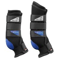 Stinchiere Magnetik Stable Boot Evo