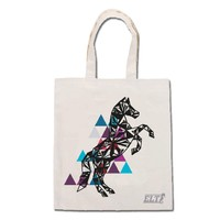 Shopping bag Elt