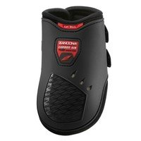 Paranocche Carbon Air Fetlock