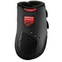Paranocche Superior Air Fetlock