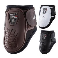 Paranocche Carbon Air Junior Fetlock