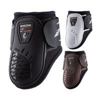 Paranocche Pro Junior Air Fetlock