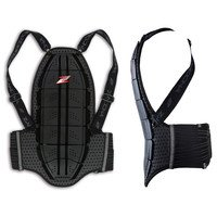 Paraschiena adulto Shield Evo x7