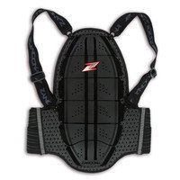 Paraschiena adulto Shield Evo x6
