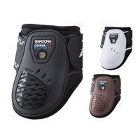 Paranocche Carbon Air Balance Junior Fetlock