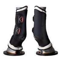 Stinchiere da riposo anteriori Support Boot front