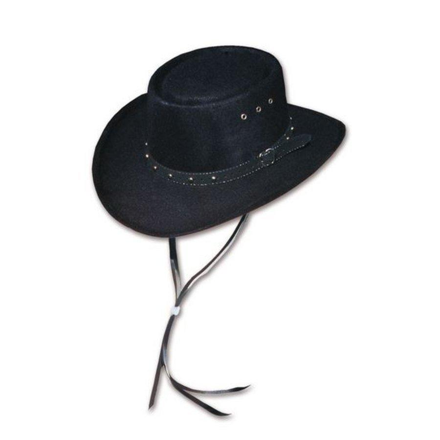Black jack cap 53